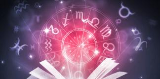astrology horoscope affiliation