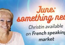 Christin-FR-market_Astrology