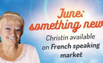 Christin-FR-market_Astrology
