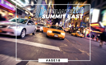 ASE18-Event-Affiliate Summit East July