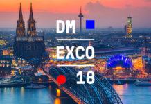 DMEXCO 2018, Cologne